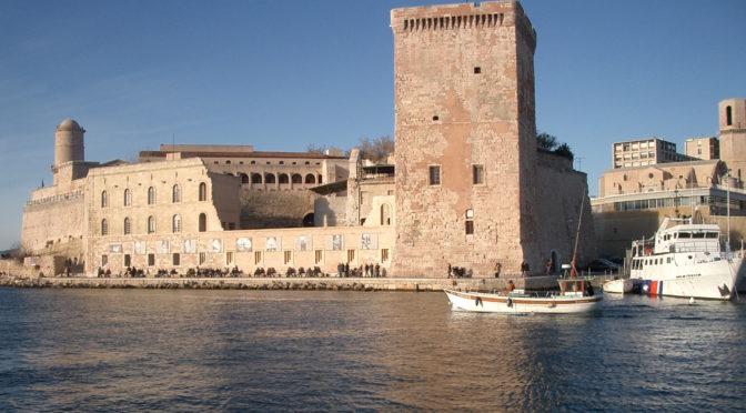 6. Le carnet du voyage de Turner de Lyon à Marseille ( ccXXX)(3)